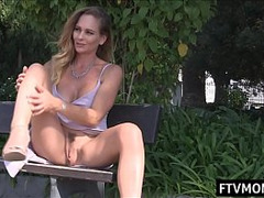 Amateur Album, Hot Milf Anal, Masturbation Real Orgasm, mom Porn, Without Panties, outdoors, panty, Park Sex, public Sex, Public Masturbation Orgasm, Flasher Fucking, up Skirt, Older Cunts, Perfect Body Anal Fuck