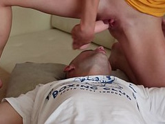Amateur Sex, Friends Fucking, amateur Couples, Face, Girl Deepthroat Sucking, Bitches Smother, Female Orgasm, Fucking My Best Friend, gfs, Homemade Couple, Home Made Porn, Pussy Licking, cumming, clitor, Cunt Eating Close Up, Pussy Licking Orgasm, Real, Real Cunts Orgasms, Reality, Real Riding Orgasm Cock, Russian, Russian Amateur Girl Fucked, Russian Unprofessional Fuck, Russian Real Amateur Sex, Shaved Pussy, Pussy Shaving, squirting, Perfect Body, Russian Girl