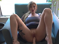 Amateur Pussy, Real Amateur Mom, hot Babe, Blonde, Blonde MILF, china, Chinese Amateur, Chinese Babe, girls Fucking, Hot MILF, Bdsm Fucking Machines, milfs, Cougar Pov, Mini Dress Public, Pov, skirts, squirting, tattoos, Upskirt, Adorable Chinese, Mom Hd, Amateur Teen Perfect Body