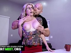Real Amateur Student, Unprofessional Milf, Unprofessional Swinger, Night Club Sex, Dude Barebacked, Very Big Cock, Huge Pussy Chicks, blondes, Blonde MILF, Office Fuck, Cheating, Cheating Husband, Cheating Mom, Cheating Bitches, Cougar Porn, Fucking, Hardcore Fuck, hard Sex, Horny, Hot MILF, Mom Son, Hot Wife, Husband, women, Homemade Mature, milf Mom, Mom, vagin, Shaved Pussy, Shaving Before Sex, Skinny, Skinny Mature, Stud, Milf Housewife, 10 Inch Cocks, Trick Blindfolded, Perfect Body Hd, Milf Stockings