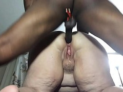 Free Amateur Porn, Unprofessional Booty Fucked, Non professional Interracial Sex, anal Fuck, Ass Fucking, Homemade Butt Fuck, Perfect Ass, Amateur Bbc Anal, chub, Bbw Girls Assfuck, Big Ass, Black Booties Fucked, Very Big Penis, Big Cock Anal Sex, Ebony Girls, Black Amateur Anal Sex, Black Booty, Black Butt, Afro Dick, Asses, Buttfucking, Cum on Face, Anal Creampie, Homemade Couple Hd, Homemade Porn Clips, Interracial, Amateur Interracial Anal, sex With Mature, Real Homemade Mature Couple, Amateur Mature Anal Compilation, White Bbw Mature, Big Dick, Assfucking, Buttfucking, Cum On Ass, Perfect Ass, Amateur Teen Perfect Body, Sperm in Pussy