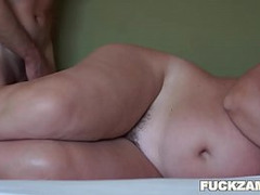 Naked Amateur Women, Amateur Swinger, Booty Ass, fat Girl, phat Ass, Massive Cock, Girl With Big Pussy Lips, Butts Plowed, cheats, Cheating Slut Fuck, Chubby Wife, Fat Amateur Pussies, cream Pie, Cum on Face, Sluts Butt Creampied, Pussy Cum, pussy Bush, Hairy Teen Pussy, Homemade Teen Couple, Sex Homemade, Hot Wife, Jizz, Missionary, vagin, Extreme Vagina Pump, Small Penis, Real Cheating Amateur Wife, Real Wife Homemade Sex, 10 Plus Inch Cocks, Bushy Girls, Closeup Fuck, Creamy Cunt Fucked, Cum On Ass, Perfect Ass, Mature Perfect Body, Amateur Sperm in Mouth
