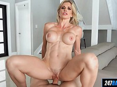 Blonde, Blonde MILF, bj, cougars, Hot MILF, Mom Hd, mature Milf, milfs, Cougar Pov, mother Porn, Stepmom Pov, Pov, Pov Giving Heads, Amateur Teen Perfect Body