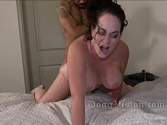 Booty Ass, Bar, Barebacking, Bbc Anal Crying, butt, Big Beautiful Tits, Tits, Brunette, Butt Fuck, Giant Dicks, Beauty Fucked Doggystyle, Gilf Creampie, Hot MILF, ethnic, Latina Anal, Big Booty Latina Anal, Latina Boobs, Latina Milf Threesome, Latino, mature Nude Women, Mature Latina, m.i.l.f, MILF Big Ass, cumming, Prostitute, Huge Boobs, Mom Anal, Perfect Ass, Perfect Body