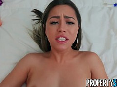 Amateur Shemale, Non professional Chicks Sucking Cocks, Big Booty, shark Babes, cocksucker, Brunette, Groped Bus, Business Slut, rides, Creampie, Beauties Fucked Doggystyle, fucked, Funny Sex Videos, Rough Fuck Hd, hard Core, Pussy Lick, Missionary, Big Natural Tits, Full Movie Parody, Real, Reality, Self Fuck, Natural Tits, Women Get Rimjob, Perfect Ass, Perfect Body Amateur Sex, Girl Titties Fucking
