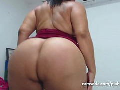 Mom Big Ass Hot Sex Tube