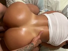 Nude Amateur, Non professional Blowjob, Amateur Aged Pussy, Teen Amateur, Armpit, Perfect Butt, pawg, Biggest Cock, Big Cunts, Perfect Tits, suck, Blowjob and Cum, Blowjob and Cumshot, Rear, Cum in Mouth, Girls Ass Creampied, Pussy Cum, Sperm Inside Slut, Cum On Ass, Cum on Tits, Cumshot, deep Throat, Big Cock Tight Pussy, Insane Doggystyle, Feet, Fetish, fuck Videos, Hot MILF, Very Big Dick, Biggest Boobs, Juicy, Mature Latina, Latina Amateur, Big Booty Latina Milf, Latina Milf Big Tits, Hot Latina Teen, Latino, Latino Teen, Licking Orgasm, Milf, MILF Big Ass, Mature Pov, Lesbian Oil Ass, point of View, Pov Whore Sucking Dick, vagina, Cunt Licking Orgasm, Real, Petite Pussy, Teen Big Ass, Teen Girl Pov, Big Tits, Young Whore, Worlds Biggest Cock, 18 Year Old Latina Teen, 19 Year Old Teenager, Butt Licked, Mature, Perfect Ass, Perfect Body Masturbation, Sperm Compilation, Titties Fuck