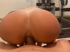 anal Fucking, Butt Fucked, Big Ass, big Booty, Big Tits Fucking, Huge Melons Anal Sex, dark Hair, Buttocks, riding Dick, Girl Fuck Orgasm, Girls Butt Creampied, Cumshot, Fucking, Gym Girls, Hard Anal Fuck, Dp Hard Fuck, hardcore Sex, Hot MILF, Latina Granny, Big Booty Latina Anal, Latina Milf Anal, Chubby Latina Teen, Latino, Latino Teen, milf Mom, Milf Anal Hd, MILF Big Ass, Asian Milf Pov, Missionary, Phat Ass, p.o.v, Pov Butt Fucked, Dick Sucking, Teen Girl Porn, Russian Teen Anal, Teen Big Ass, Teens Pov, Natural Boobs, Yoga Class, Young Fucking, 18 Year Old Latina Teenie, 19 Year Old Pussies, Assfucking, Buttfucking, Cum On Ass, Cum on Tits, Hot Mom Fuck, Perfect Ass, Perfect Body Amateur, Sperm Party, Breast Fucked