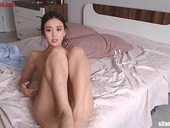 Asian, Asian Ass, Asian Big Ass, Oriental Big Breast, Asian Tits, Bubble Ass, butt, Petite Big Tits, Perfect Ass, china, Chinese Ass, China Babes Tits, Innocent Girl, Cute Asian, Cute Chinese, Boobs, Adorable Oriental Beauties, Adorable Chinese, Asian Big Natural Tits, Perfect Asian Body, Perfect Ass, Perfect Body Masturbation