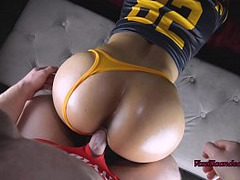 Big Booty, pawg, Monster Pussy Chick, Epic Tits, Perfect Ass, Creamy Pussy Fucked, Girls Cumming Orgasms, Cum Covered Fucking, Bitch Ass Creampied, Pussy Cum, Cum On Ass, Cum on Tits, cum Shot, Beauties Fucked Doggystyle, Fantasy Fuck, Real Fuck for Money, panty, clitor, Street Hooker, Natural Tits, Milf Waitress, Cunt and Money, Pussy Close Up, Oiled Big Tits, Perfect Ass, Perfect Body Amateur Sex, Real Hooker, Eat Sperm