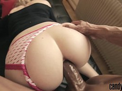 Homemade Young, Real Amateur Anal, Amateur Interracial, Non professional Cougar, Real Amateur Swinger, anal Fucking, Butt Fucked, Big Ass, Blacked Wife Anal, Ebony Girl, Black Amateur Anal Sex, blondes, Blonde MILF, Hard Spanking, cheats, Cheating Babes Fuck, Dating, Hot MILF, Hot Wife, Interracial, Granny Interracial Anal, milf Mom, Milf Anal Hd, Amateur Wife Sharing, Wife Butt Fuck, Amateur Wife Interracial Fuck, Assfucking, Buttfucking, Hot Mom Fuck, MILF Big Ass, Perfect Ass, Perfect Body Amateur