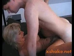 Boyfriend, fuck Videos, German, German Hot Mom, Busty German Mature, German Milf Threesome, German Mature Ass, 18 Year Old German, gf, Dp Hard Fuck Hd, Hardcore, Hot MILF, Hot Milf Anal, Masturbation Real Orgasm, mature Women, Mature Young Girl, m.i.l.f, Milf Pov Hd, mom Porn, Amateur Mom Pov, p.o.v, Young Teen Nude, Teenie Babe Pov, Young Fuck, Young German, 18 Yr Old German, 19 Year Old, Jerk Off Instructions