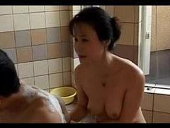 Asian, Asian Hot Milfs, Oriental Older Women, Av Mummy, Hot MILF, Mom Hd, Japanese Sex, Japanese Mother and Son, Japanese Milf Anal, Japanese Mature, milfs, mother Porn, Uncensored Anal, Adorable Asian Babe, Adorable Japanese, Perfect Asian Body, Amateur Teen Perfect Body