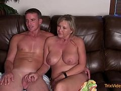 Nude Amateur, Non professional Blowjob, Amateur Aged Pussy, Big Cunts, Perfect Tits, blondes, Blonde MILF, suck, couch, Fantasy Sex, Rough Fuck Hd, hard, Amateur Couple Homemade, Homemade Porn Tube, Hot MILF, Job Interview, Licking Orgasm, Masturbating Together, Milf, Missionary, cumming, vagina, Cunt Licking Orgasm, Shaved Pussy, Shaving, Big Tits, Mature, Fake Job Interview, Perfect Body Masturbation