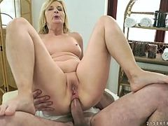 anal Fucking, Butt Fucked, Big Ass, big Booty, Monster Cock, Big Cock Anal Sex, blondes, Free Cougar Porn, Giant Dick Tight Pussy, Euro Whore Fuck, grandmother, Granny Anal Sex, Hot Mom Fuck, Hot Mom Anal Sex, Massage Porn Tube, Massage Fuck, mature Mom, Amateur Mature Anal Compilation, sexy Mom, Big Ass Mom Anal, Mom Big Ass, Mom Massage, Dick Sucking, Monster Penis, Old Babe, Assfucking, Buttfucking, German Gilf, Hot MILF, Oil Anal, Perfect Ass, Perfect Body Amateur