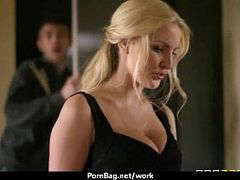 Perfect Tits, Office Secretary, Groped Bus, busty Teen, Busty Cougar Sex, fuck Videos, Hot MILF, Milf, office Sex, Real Secretary, Big Tits, Nice Funbags, Mature, Perfect Body Masturbation, Titties Fuck