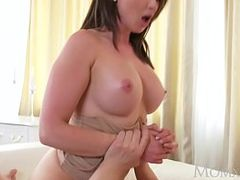 Aussie Cuties, Very Big Cock, Milf Tits, Brunette, Big Dicks Tight Pussies, Hot MILF, m.i.l.f, Orgasm, squirting, Huge Natural Tits, Monster Dicks, Hot Milf Anal, Perfect Body Anal Fuck