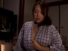 Hot MILF, Mature, Jav Anal, mature Porno, Milf, naked Mom, vagina, Perfect Body Masturbation