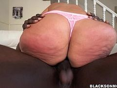 Threesome, Amateur Video, Amateur Sloppy Heads, Unprofessional Mixed Race Sex, Amateur Aged Chicks, Unprofessional Threesomes, Round Ass, booty, Big Ghetto Butts, Monster Penis, Epic Tits, Ebony Girl, Black Booty, Black Butt, Huge Black Cocks, Black Hot Mommies, Ebony Mom, suck, Big Booty Slut, Brunette, Butts Fucking, Back Seat Fucks, cougars, Hardcore Fuck Hd, hard Core, Hot MILF, Hot Step Mom, Hot Mom In Threesome, Worlds Biggest Cock, Massive Natural Tits, Interracial, Young Latina, Latina Amateur, Big Booty Latina, Latina Hot Mom and Son, Latina Milf Hd, Latina Mother, Latino, Milf, MILF Big Ass, MILF In Threesome, free Mom Porn, Mom Big Ass, Surprise Threesome, Huge Tits, Massive Cocks, Wife Bbc, Perfect Ass, Perfect Body Amateur Sex