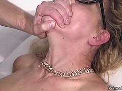 anal Fucking, Booty Fucking, Pianful Anal Pleasure, Women Ass Fuck Squirting, BDSM, Bizarre Fucking, sadomazo, Cum in Throat, Facial, Fetish, girls Fucking, Rough Facefuck, Hard Anal Fuck, Hardcore Fuck Hd, Hardcore, Teen Pain, Submissive Slut, squirting, Assfucking, Buttfucking, Kinky Sex, Perfect Body, Sperm Covered, Milf Stockings