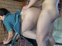 anal Fuck, Ass Drilling, Bubble Butt, phat Ass, cocksuckers, Buttocks, Fucking Hot Step Mom, Hot Mom Anal Sex, stepmom, Mom Son Anal, Mom Big Ass, Russian, Russian Anal Sex, Russian Hot Mom Fucked, Russian Older, Assfucking, Buttfucking, Perfect Ass, Perfect Body, Russian Babe Fuck
