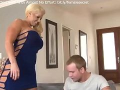 anal Fucking, Butt Fucked, sexy Chicks, suck, Czech, Whore Fucked Doggystyle, Euro Whore Fuck, Facial, Fucking, Hot MILF, hungary, milf Mom, Milf Anal Hd, Natural Titty, Polish, Pornstar List, Russian, Russian Butt Fucking, Russian Cougar Sex, Natural Boobs, Assfucking, Buttfucking, Hot Mom Fuck, Fashion Model, Perfect Body Amateur, Russian Cutie Fucked, Breast Fucked