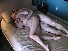 caught, Cheating Cuties Fucked, Girls Cumming Orgasms, Beauties Creampied, Fantasy Fuck, Hot Wife, Milf Housewife, Perfect Body Amateur Sex, Eat Sperm