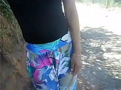 18 Yo Teenies, suck, Dicks, Wife Fantasy, Hardcore Sex, Hardcore, outdoors, Portuguese, Whore Sucking Dick, Young Girls, 19 Yr Old Girls, Mature Gilf, Perfect Body Amateur Sex, Young Sex