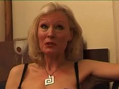 Hot MILF, older Mature, milfs, Rich, Hot Mom and Son, Perfect Body Anal