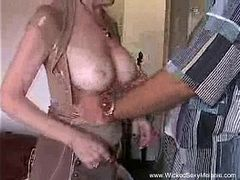 Amateur Sex, Unprofessional Sloppy Head, Non professional Mommy, Huge Ass, blondes, Blonde MILF, Blowjob, Blowjob and Cum, Cougar Sex, cream Pie, Creampie Mature, Creampie MILF, Creampie Mom, Cum in Throat, Women Anal Creampied, Pussy Cum, Facial, Fantasy Sex, gilf, Hot MILF, Hot Mom Son, Pussy Licking, mature Porn, Real Homemade Milf, milf Women, mom Fuck, clitor, Pussy Licking Orgasm, Escort, Mature Cunts, Ass Licking, Creamy Wet Cunt, Cum On Ass, Gilf Pov, MILF Big Ass, Mom Big Ass, Perfect Ass, Perfect Body, Sperm Covered