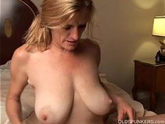 Aged Cunt, sexy Babes, Cougar Sex, Girls Cumming Orgasms, Cumshot, Facial, fuck Videos, Grandma Orgy, Granny, Hot MILF, Mom Hd, Hot Wife, naked Housewife, mature Women, milfs, mom Porno, Fuck My Wife Amateur, Nice Boobs, Gilf Blowjob, Perfect Body Fuck, Sperm Compilation