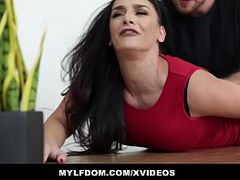 BDSM, Huge Tits Movies, Boobies, Public Transport, juicy, Big Melons Matures, Cougar Sex, rides Cock, Cuties Behind, Domination, Hard Rough Sex, Hardcore, Hot MILF, Hot Mom and Son, Hot Wife, housewife Nude, milfs, free Mom Porn, shaved, Pussy Shaving, Spanked and Fucked, Bdsm Slave, Huge Natural Tits, Milf Housewife, Perfect Body Anal