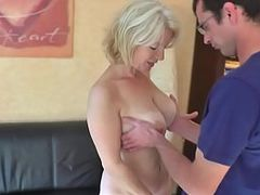 Free Hot Mature Hd Porn Videos