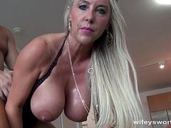 Massive Pussy Lips Fuck, Perky Teen Tits, Blonde, Blonde MILF, Girl Fuck Orgasm, Pussy Cum, Cum Swallowing Babe, Hot MILF, Hot Wife, Pussy Licking, mature Tubes, milf Mom, Pussy, Pussy Licking Close Up, Amateur Stranger, Swallowing, Tits, Real Cheating Wife, Cum on Tits, Mom, Perfect Body Teen, Sperm in Throat