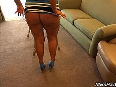 ass Fucked, Arse Fuck, Round Butt, Bts, Buttocks, cougar Mom, fuck Videos, Hot MILF, Mature, Hot Mom Anal Sex, mature Women, Mature Anal Threesome, m.i.l.f, Milf Anal Compilation, Amateur Milf Pov, mom Fuck, Stepmom Anal Hd, Amateur Mom Pov, point of View, Pov Booty Fucked, Huge Natural Tits, Assfucking, blowjobs, Buttfucking, MILF Big Ass, Mom Big Ass, Perfect Ass, Perfect Body Teen Solo, Girl Titty Fucking