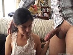 Latina Bbc, Latina Maid, Latino, Maid Porn Videos, older Women, Latina Mom Anal