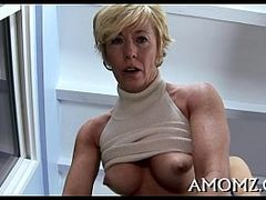 Mature Pussy, Massive Pussy Lips Fucking, cocksucker, Asses, Bus, Busty, Massive Tits Milfs, Car Fuck, Cougar Porn, Monster Cocks, Fucking, Amateur Hard Fuck, Hardcore, Hot MILF, Hot Milf Fucked, sex With Mature, milf Mom, Mom, hole, Sloppy Deepthroat, Fuck Slut, Fellatio, Amateur Teen Perfect Body