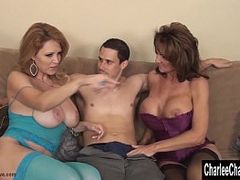 Massive Cock, Huge Tits Movies, suck, Blowjob and Cum, Blowjob and Cumshot, Breast, Nude Cougar, Amateur Girl Cums Hard, Cum on Tits, Cumshot, Two Girls Blowjob, Cuties Double Fuck, Facial, Hot MILF, Mature, Mature Young Anal, m.i.l.f, Old Young Sex, Huge Natural Tits, Young Cunt, Monster Dick, Mature Babe, Women Double Penetrated, Hot Mom and Son Sex, Perfect Body Amateur, Sperm Party