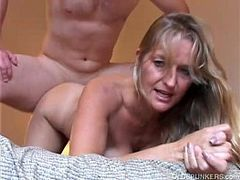 Old Babes, Bubble Butt, blondes, Blonde MILF, Cougar Milf, Girl Cum, Bitches Butthole Creampied, Pussy Cum, cum Shot, facials, fucked, Hot MILF, Fucking Hot Step Mom, Hot Wife, housewives, women, milfs, stepmom, clit, Massive Tits, Real Cheating Wife, Cum On Ass, Cum on Tits, MILF Big Ass, Mom Big Ass, Perfect Ass, Perfect Body, Amateur Sperm in Mouth, Girl Titties Fucked