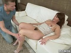 Huge Cock, Big Pussy Fucking, cocksuckers, Cougar Fuck, Massive Cocks Tight Pussies, Bbw Gilf, Grandma Creampie, gilf, Hot Mature, older Women, Milf Young Guy, free Mom Porn, Old Man Fucks Young Girl Porn, clits, Babe Sucking Dick, Naked Young Girls, 18 Teens, Big Dicks, 19 Yo Teens, Mature Gilf, Hot MILF, Perfect Body Masturbation