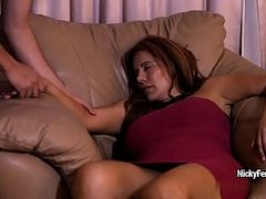 Amateur Girl Cums Hard, Pussy Cum, Cumshot, Facial, fuck, Latina Homemade, Latino, Mature, Mature Latina Masturbating, Model Casting, young Pussy, Redhead, Surprise, Perfect Body Amateur, Sperm Party