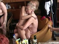 Cum in Throat, Cumshot, Czech, Czech Cum, Czech Mature Sluts Fucking, gilf, Group Orgy Party, Swingers Group Sex, Hd, Homemade Teen Couple, Hot MILF, naked Mature Women, Milf, cumming, Orgy, Party, Matures, Gilf Blowjob, Hot Mom Son, Perfect Booty, Sperm Inside