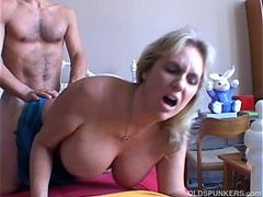Matures, babe Porn, phat, BBW Mom, Puffy Tits, Public Bus Sex, busty Teen, Massive Melons Cougar, Chubby Wife, Plump Mature, Cougar, Cum in Throat, Cumshot, Curvy Women, facials, fucks, Hot MILF, Hot Mom Son, Hot Wife, sissy Housewife, naked Mature Women, Mature Bbw Threesome, Milf, son Mom Porn, Plumper, Huge Tits, Housewife, Cum on Tits, Perfect Booty, Sperm Inside, Girl Boobies Fucked
