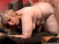 Granny, fat Women, BBW Mom, Cum on Her Tits, Chubby Mom, Chubby Wife, Chunky, Naked Cougar, Girls Cumming Orgasms, Cumshot, Facial, Chubby Milf, Fat Mature Babes, Hot MILF, Milf, Hot Wife, housewives, mature Nudes, Amateur Mature Bbw, Milf, stepmom, Plumper, thick Girls Porn, Huge Boobs, Housewife, Cum on Tits, Mature Perfect Body, Sperm in Mouth Compilation