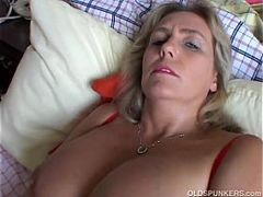 Nude Amateur, Homemade Aged Woman, Real Amateur Swingers, chubby, BBW Mom, Perfect Tits, Chubby, Fat Amateur, Chubby Old Mom, Cougar Milf, Chubby Girl, Fatty Cougar Cunts, Hot MILF, Milf, Hot Wife, Homemade Masturbation, nude Mature Women, Mature Amateur Homemade, Bbw Mature Mom, milf Mom, sex Moms, Huge Natural Boobs, Real Wife, Mature Gilf, Perfect Body Amateur Sex