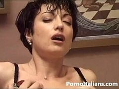 ass Fucking, Anal Fuck, Cougar Sex, Mom Hd, Hot Mom Anal Sex, Hot Wife, Italian, Italian Mature Anal, Italian Mom Anal, Italian Mature Threesome, Busty Italian Mom, mature Women, Milf Anal Sex, mom Porno, Mom and Son Anal, Fuck My Wife Amateur, Wife Anal Fucked, Assfucking, Buttfucking, Hot MILF, Perfect Body Fuck