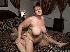 Old Babe, Round Ass, big Beautiful Women, BBW Mom, Big Booty Slut, Public Bus Sex, busty Teen, Busty Aged Sluts, Butts Fucking, Chubby Girls, Chubby Mom, Chubby Homemade, cougars, Cum, Girls Butthole Creampied, cum Shot, facials, Fat, Fat Milf Cunts, girls Fucking, Hardcore Fuck Hd, hard Core, Hot MILF, Hot Step Mom, Hot Wife, nude Housewife, women, Mature Bbw Threesome, Milf, free Mom Porn, thick Girls Porn, Milf Housewife, Cum On Ass, MILF Big Ass, Mom Big Ass, Perfect Ass, Perfect Body Amateur Sex, Sperm in Mouth