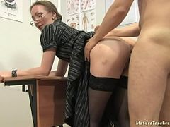 cocksuckers, Brunette, Teacher Student, Cougar Fuck, Hot MILF, Hot Mature, older Women, Mature Teacher Anal, m.i.l.f, free Mom Porn, Old Man Fuck Young Girl, Stud, Amateur College, Female Teacher Porn, Teacher and Student, Mature Gilf, Perfect Body Masturbation