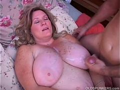 phat, BBW Mom, Gorgeous Jugs, Chubby Wife, Plump Mature, Chunky, Fat Milf, Fatty Cougar Babes, fucks, Hot MILF, Hot Mom Son, Hot Wife, sissy Housewife, naked Mature Women, Mature Bbw Threesome, Milf, son Mom Porn, Plumper, Huge Tits, Housewife, Matures, Puffy Tits, Perfect Booty, Girl Boobies Fucked