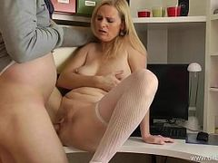 Nude Amateur, Non professional Blowjob, Amateur Aged Pussy, blondes, Blonde MILF, suck, cream Pie, Creampie Mature, Creampie MILF, Cunt, Insane Doggystyle, fuck Videos, Rough Fuck Hd, hard, Amateur Couple Homemade, Hot MILF, mature Porno, Real Amateur Mom, Milf, vagina, Creamy Wet Pussies, Mature, Perfect Body Masturbation